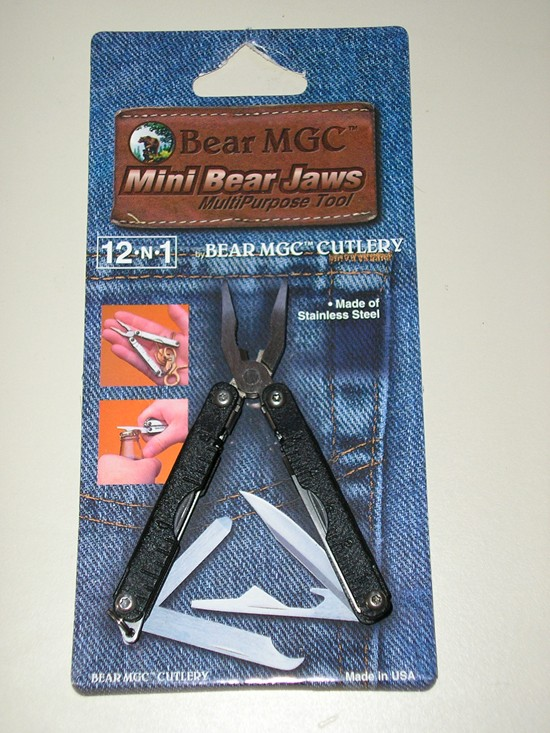 Bear Jaws 153 BKCP Mini, black finish.jpg