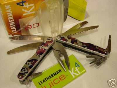 Leatherman Juice Kf4 brown camoflage.jpg