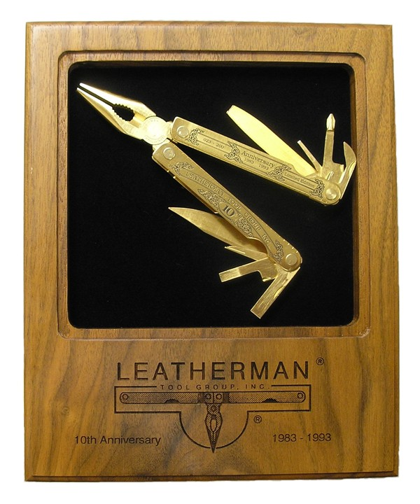 Leatherman PST, 10th anniversary.jpg
