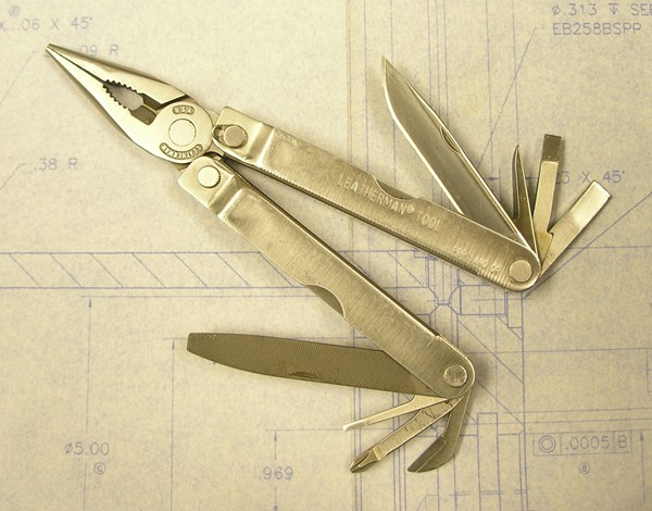 Leatherman PST, improved plier head.jpg