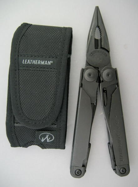 Leatherman Surge, black finish.jpg