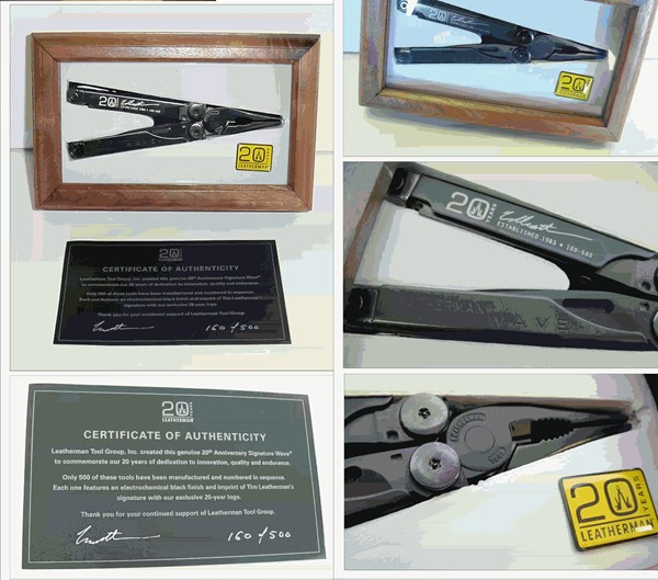 Leatherman Wave, 20th anniversary, signature model.jpg